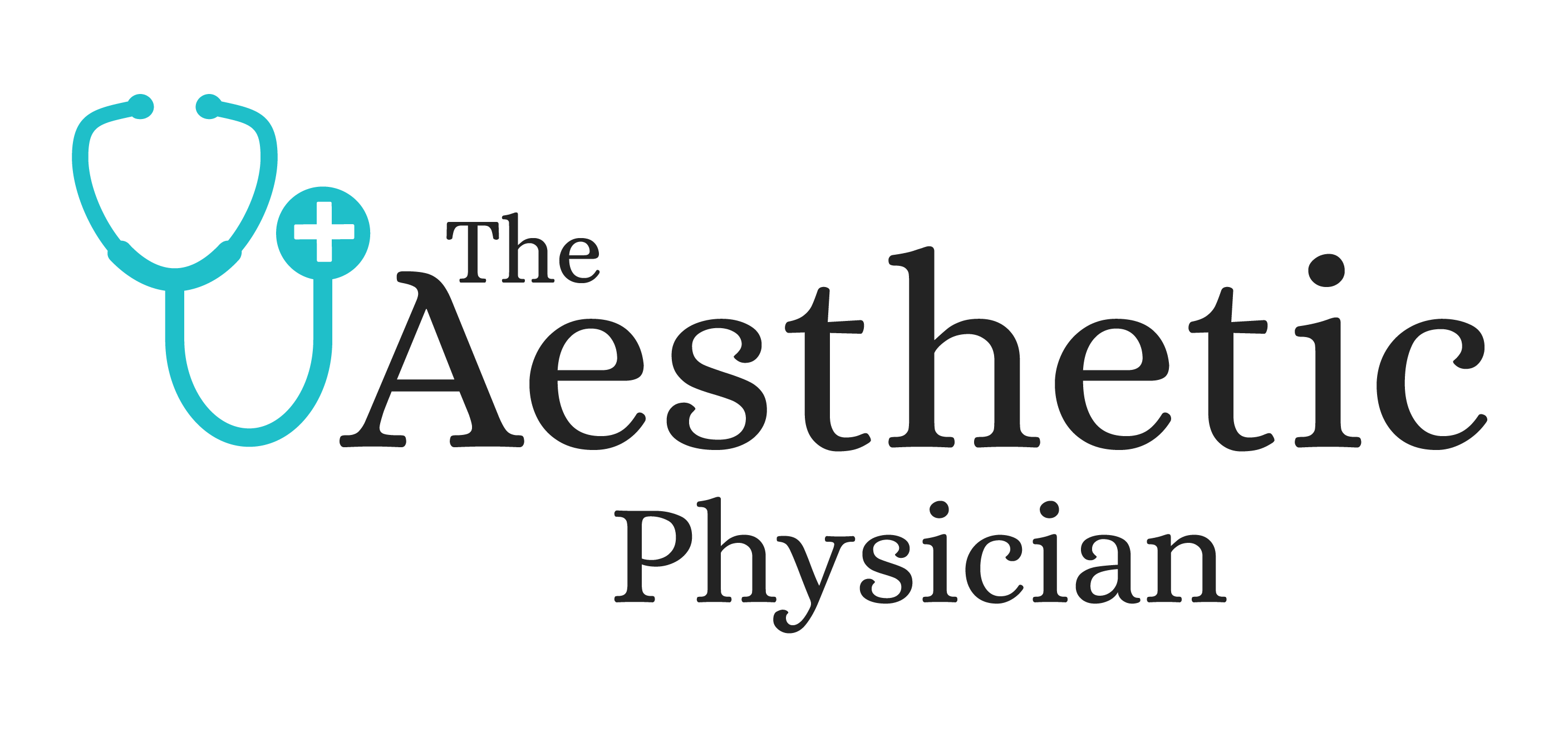 The Aesthetic Physician